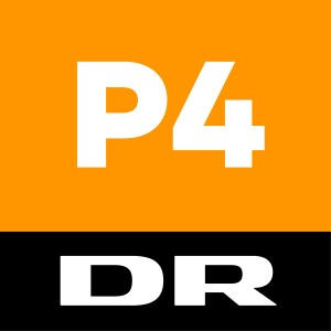 DR P4 RADIO