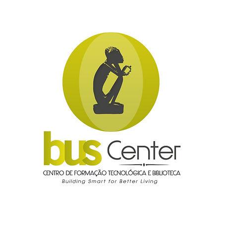 buscenter logo.jpeg