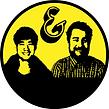 Hiromat&Sampla Logo.png