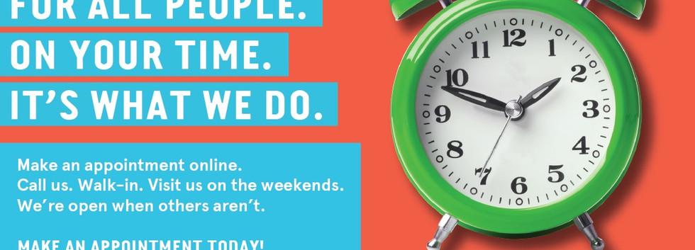 PPSNE Ad_Hope and Change for Haiti.jpg