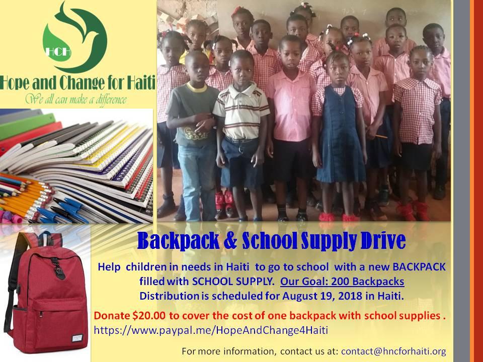 HCH Backpack_&_SchoolSupplyDrive.jpg