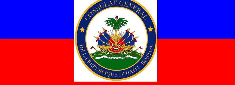 Adresse Consulat Haiti Boston.jpg