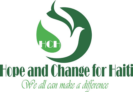 HCH logo1.jpg