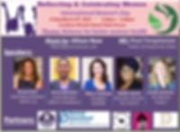 InternationalWomenDayCelebration_withpic