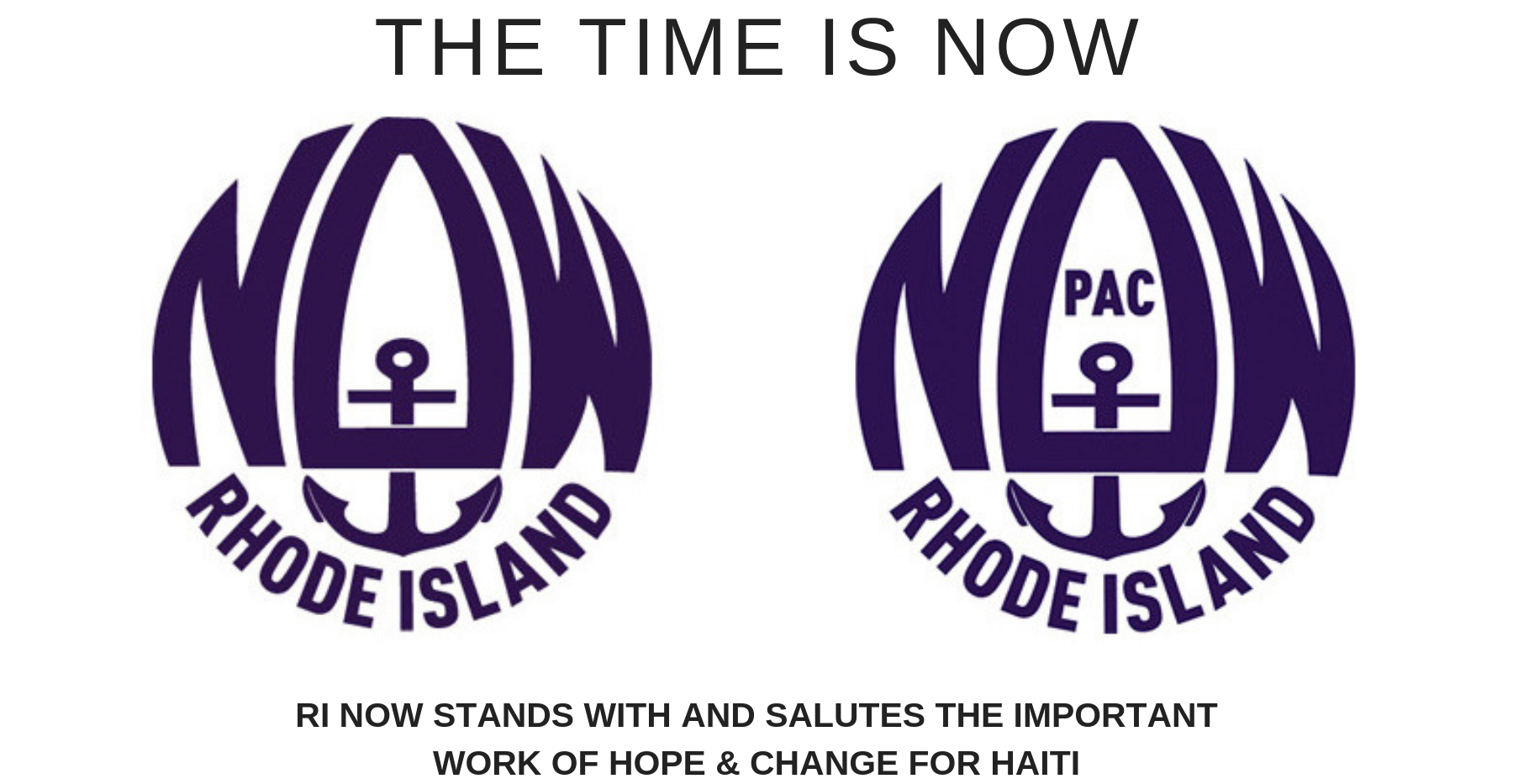 RI NOW for Hope and Change.png