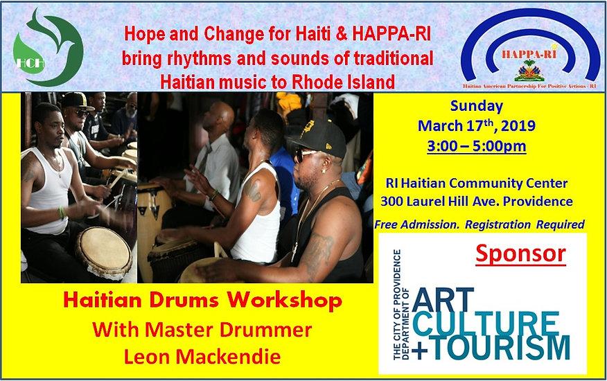 Haitian Drums Workshop Poster_2.jpg