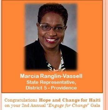 Rep Marcia Ranglin Vassell.jpg