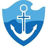 Episcopal Diocese of RI.jpg