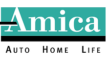 Amica Insurance.png