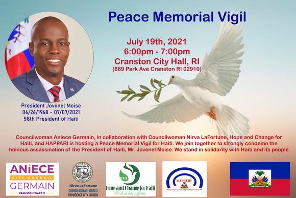 Peace Memorial Virgil _JovenelMoise_1.png