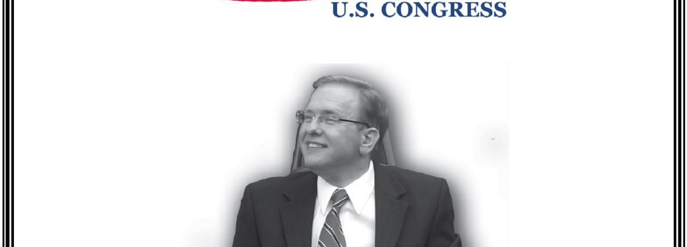 CongressmanJimLangevinAd.jpg