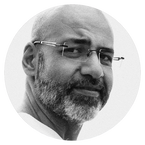 Prof. Jouber Silvestre