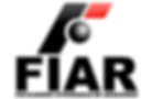 fiar logo.png