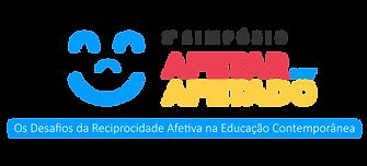 logo-simp.png