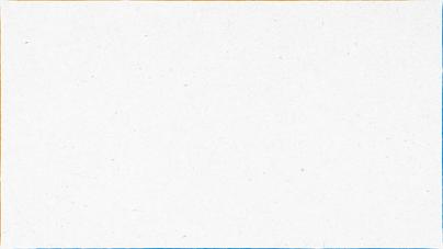 BG---Storyboard.png