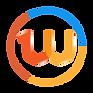 Logo-Circle---Wallon.png