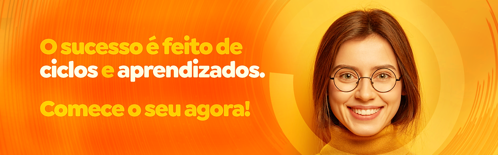 Banner-e-Landing-Page---Campanha-2021.2.png