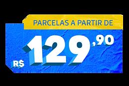 Parcelas-Presencial.png