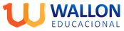 Wallon-Educacional---Logo_edited.png
