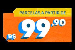 Parcelas-EAD.png