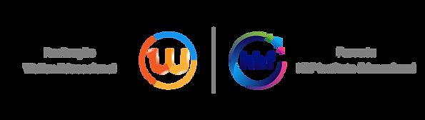 BG_CA_LP---Logos.png