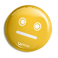 boton-amarelo.png