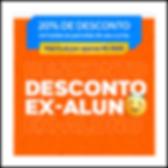 Desconto-3.png