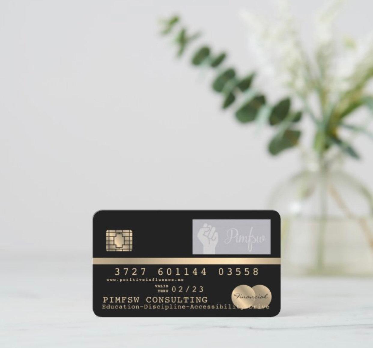 Membership Level 2-Gold