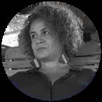 Profª. Amarolina Ribeiro