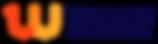 Logo-Wallon---Site.png