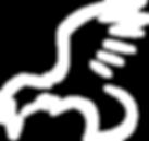 HandM logo White.png