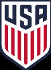 us-soccer-logo.png