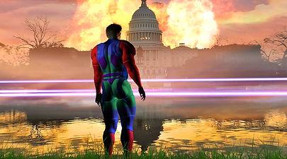 Capitol battle.jpg