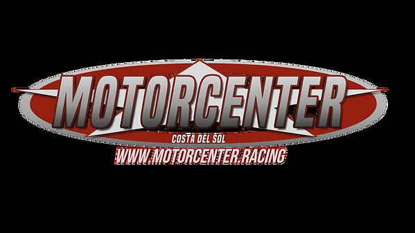 motorcenter racing.png