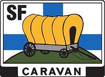 SF_Caravan vektoroitu.jpg