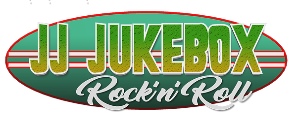 JJ Jukebox