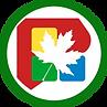 logo color png.png