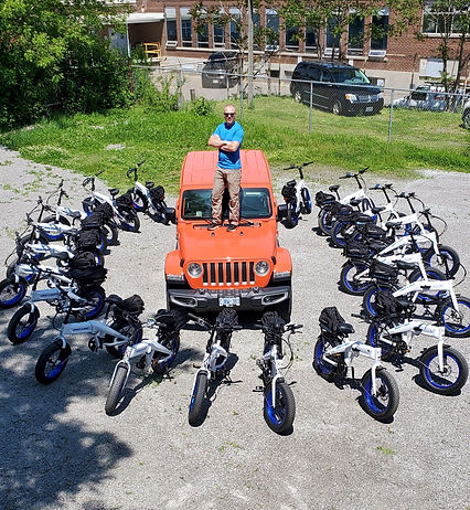 Owner-Snap-E-Bike-Rentals.jpg