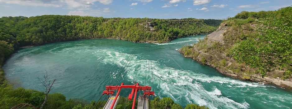Snap-E-Bike-Rentals-Niagara-Whirlpool.jp