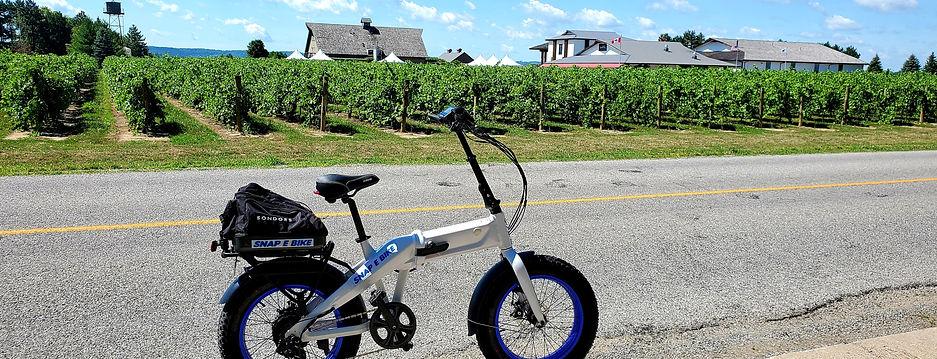 Snap-E-Bike-Rentals-Inniskillin-Wines.jp