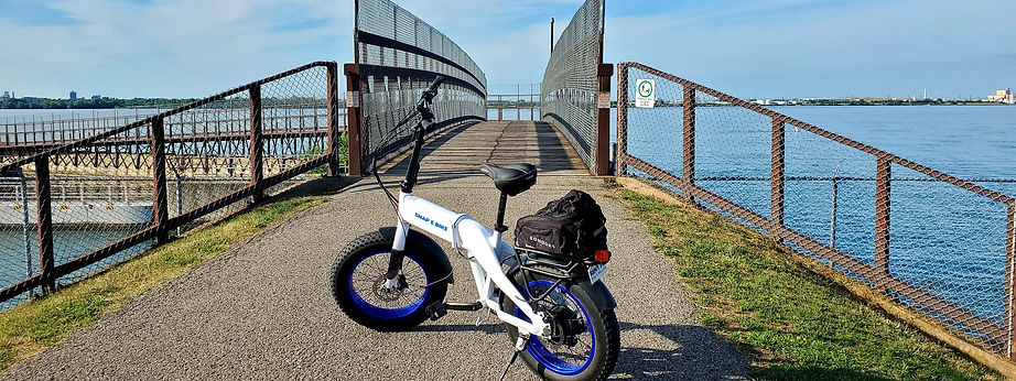 Snap-E-Bike-Rentals-Boardwalk-Welland-Ri