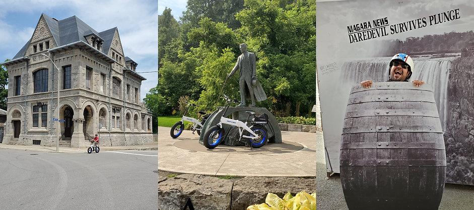 Snap-E-Bike-Collage.jpg