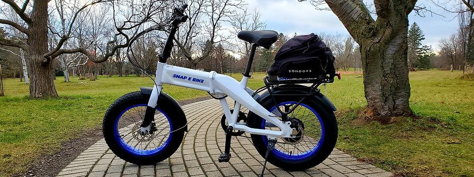 Snap-E-Bike-Rentals-Botanical-Gardens.jp