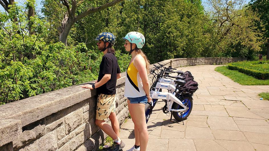 Niagara-River-Cycling-Maps.jpg