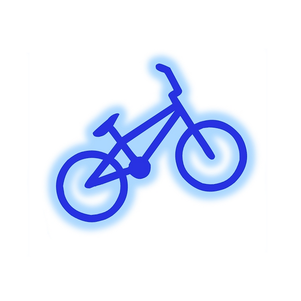 Bike Logo.png