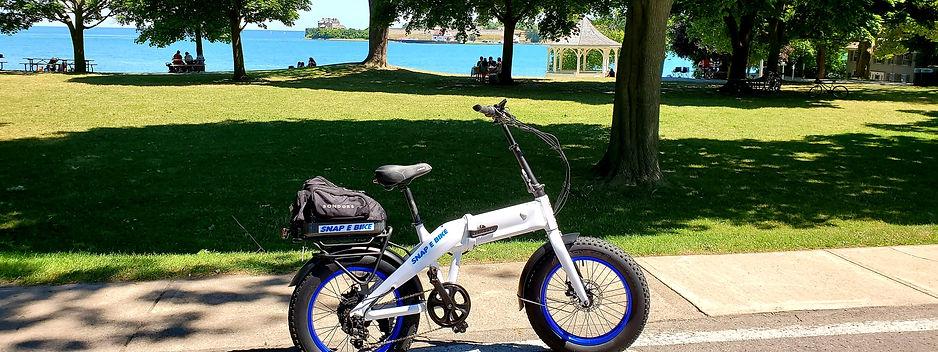 Snap-E-Bike-Rentals-Niagara-on-the-Lake.
