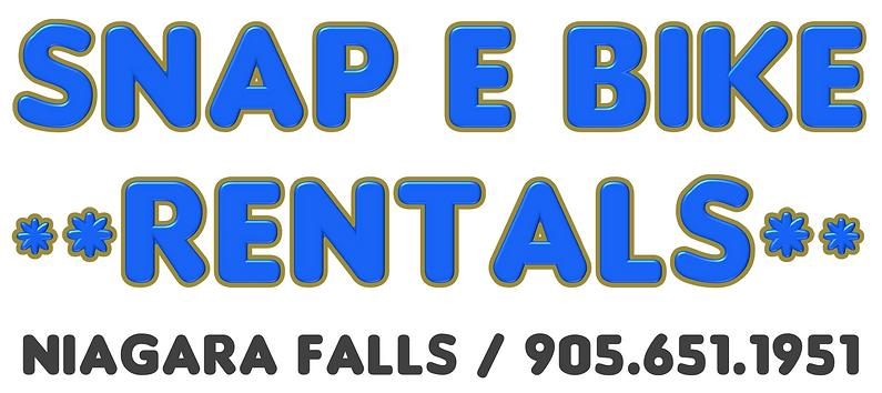 Snap-E-Bike-Niagara-Falls-Logo-2022.png