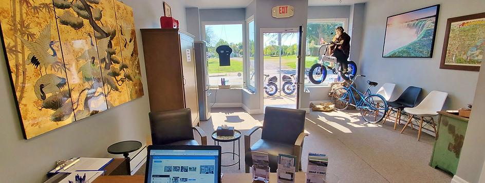 Snap-E-Bike-Rentals-Niagara-Falls-3.jpg