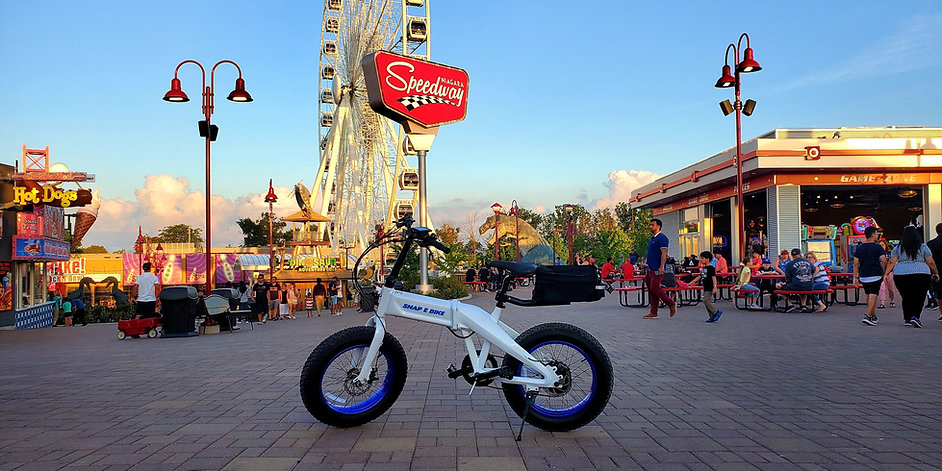 Snap-E-Bike-Rentals_Clifton-Hill.jpg