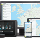 Webfleet Solutions wins major telematics award for EV technology